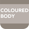 Coloured Body