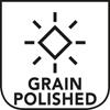 Granulates Poliertes Feinsteinzeug