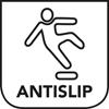 Soft Antislip